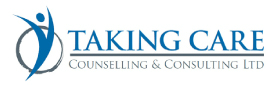 Taking Care Counselling & Consulting Ltd